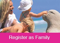 img_home-register-as-family