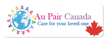 Au Pair in Canada - Leading Au pair Agency